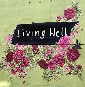 final living well image 2.jpg