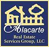 Alacarte eps logo_edited.jpg