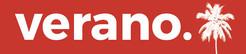 Logo_Horizontal_web.jpg