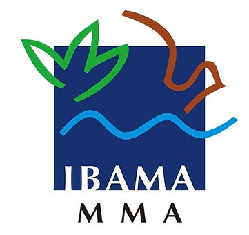 Site-IBAMA_edited.jpg