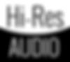 hi-res_audio.webp