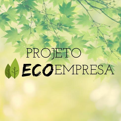 Cópia de Cópia de Ícone de Árvore Verde Paisagismo Logotipo.png