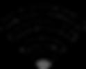 wireless.webp