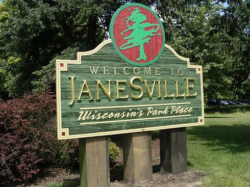 Janesville-Welcome.jpg