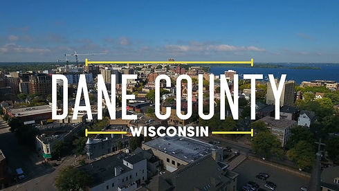 dane county wisconsin image.jpg
