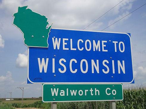 highway sign walworth county wi.jpg