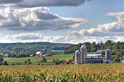 rock county wi image.jfif