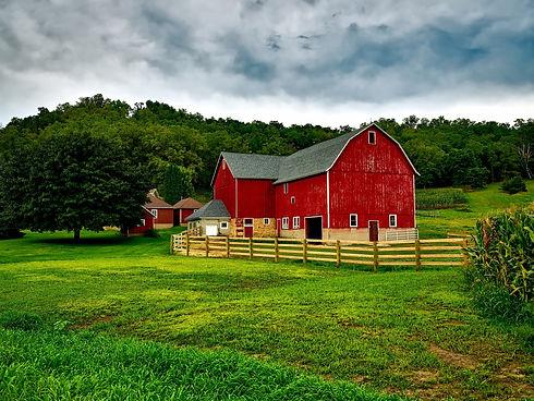 red-barn-wood-fence.jpg