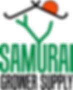 Samurai_GrowerSupply-Green.jpg