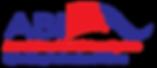 ABI-Logo-2016.png