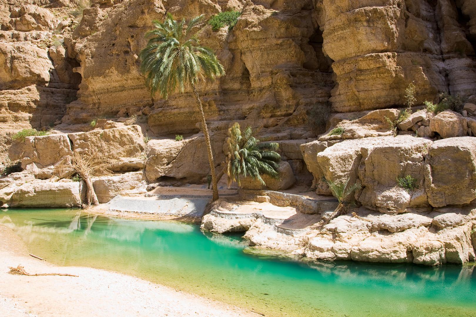 Wadi_Shab_(5).jpg