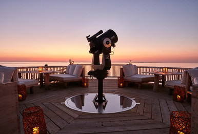 3784_Soneva Jani Resort Dining - So Star