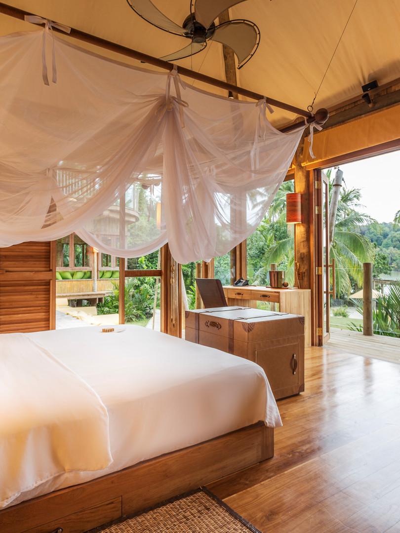 2732_Soneva Kiri Resort - 3 Bedroom Beac