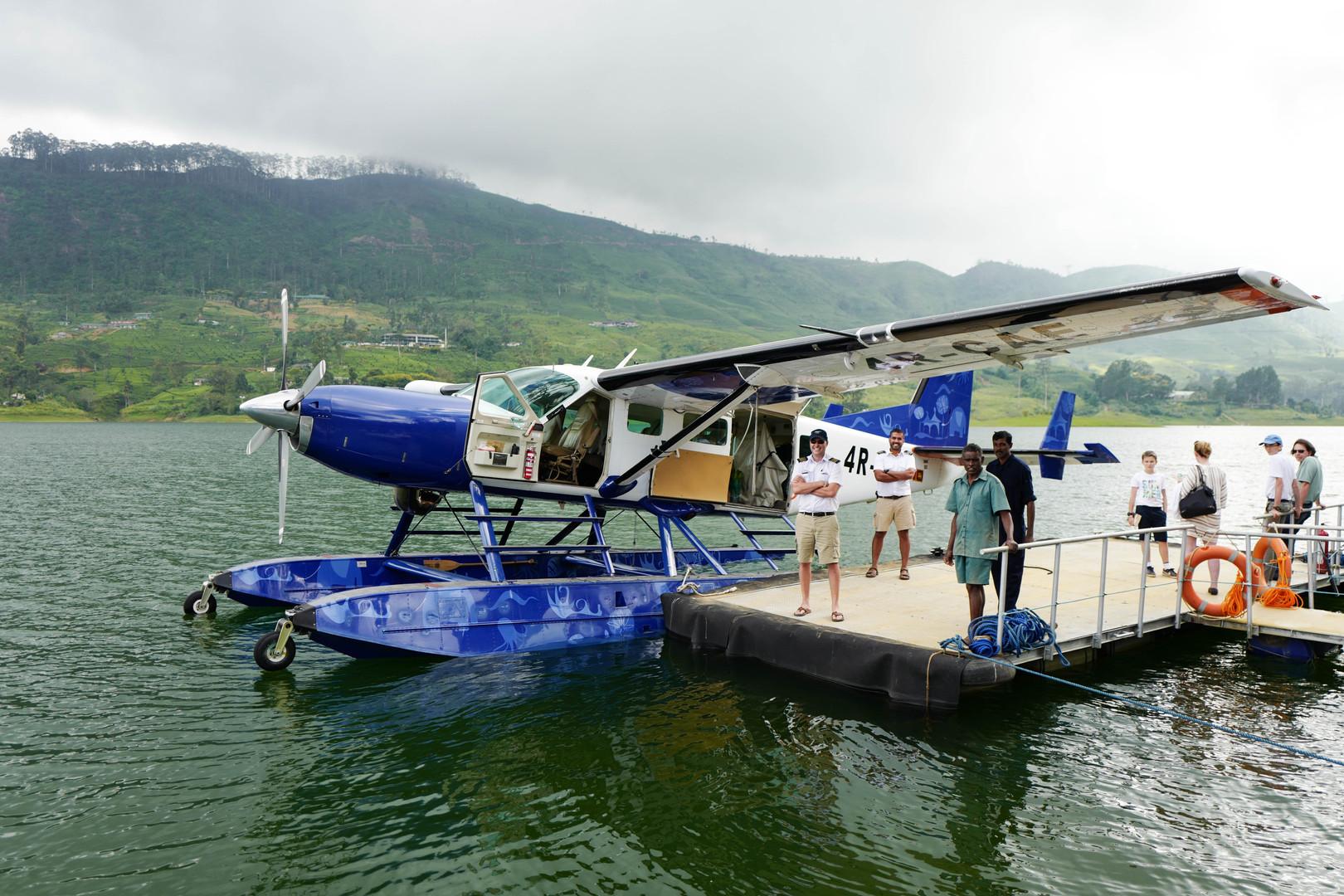 seaplane-4.jpg
