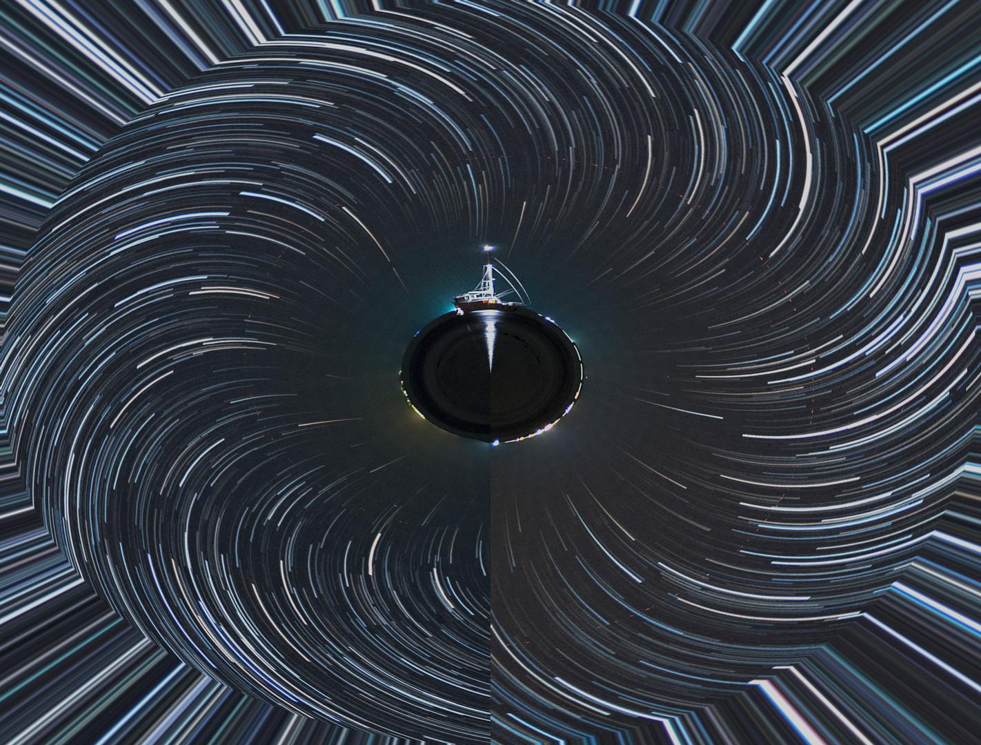 567_Soneva in Aqua experience - astronom