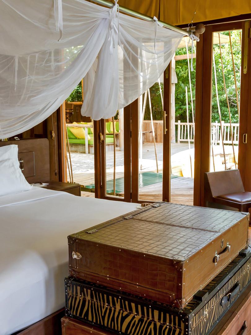 2743_Soneva Kiri Resort - 3 Bedroom Beac