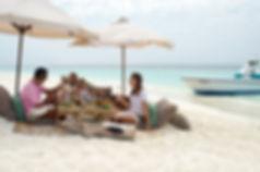 1138_Soneva Fushi Resort Experiences - I