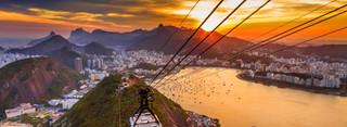 20730-Rio_de_Janeiro-Brazil.jpg