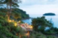 2172_Soneva Kiri Resort Dining - The Vie