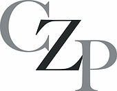 CZP Logo (No Back Ground - Black Text).j