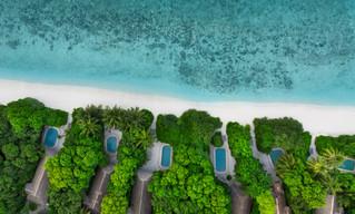 11061_Soneva Fushi Aerial Island.jpg