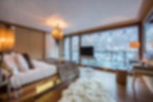 Front Guest Suite 1.jpg