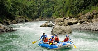 Pacuare River Costa Rica.jpg