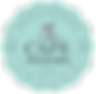 Cape_Weligama_logo_571C.png