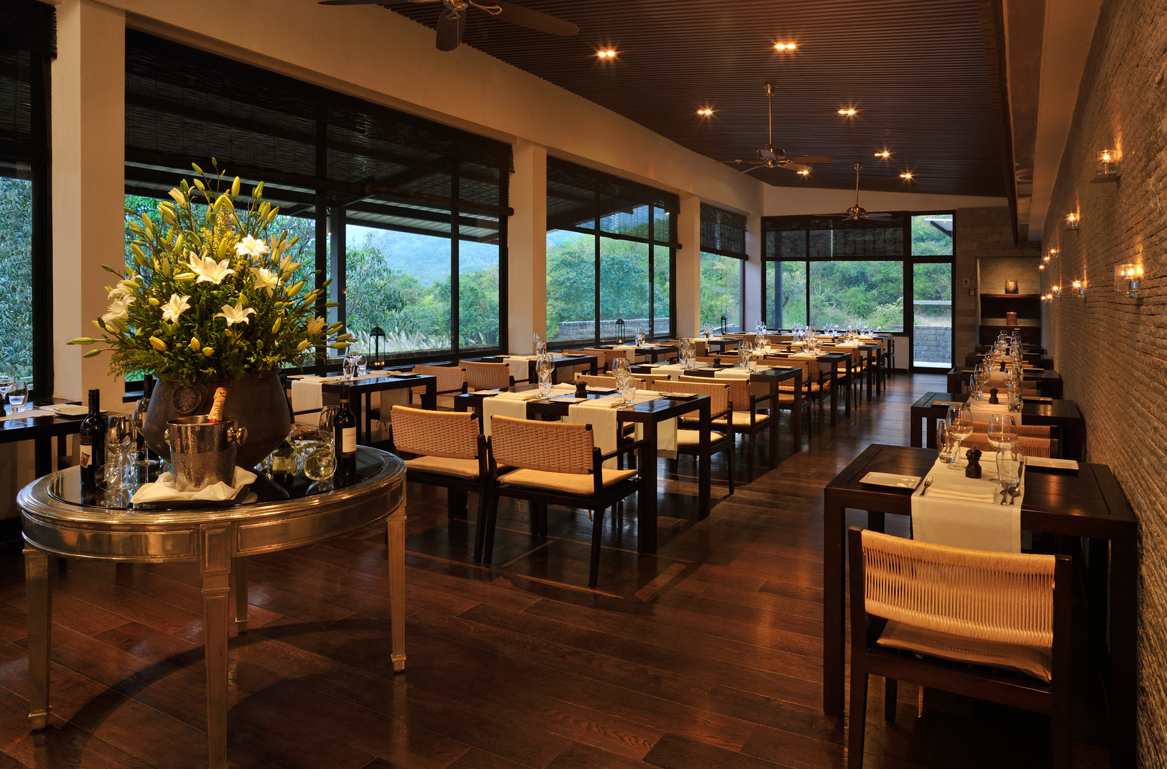 Terrazzo Restaurant.jpg