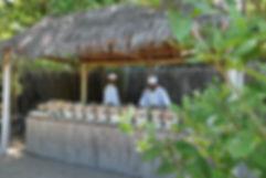 261_Soneva Fushi Resort Vegetable Garden