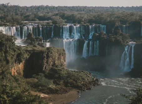 Бразильские каникулы Eurobusinesstour