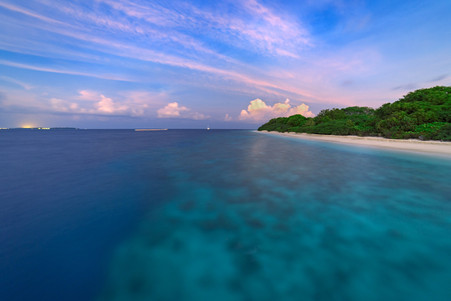 12003_Soneva Fushi - Island View.jpg