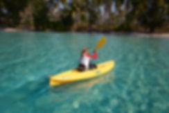 2457_Soneva Kiri Resort Experiences - Wa