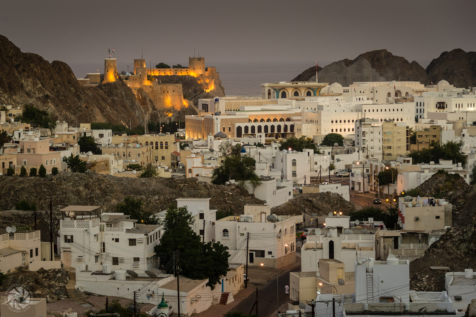 Muscat-Oman-City-Landscape-2011.01.05-20