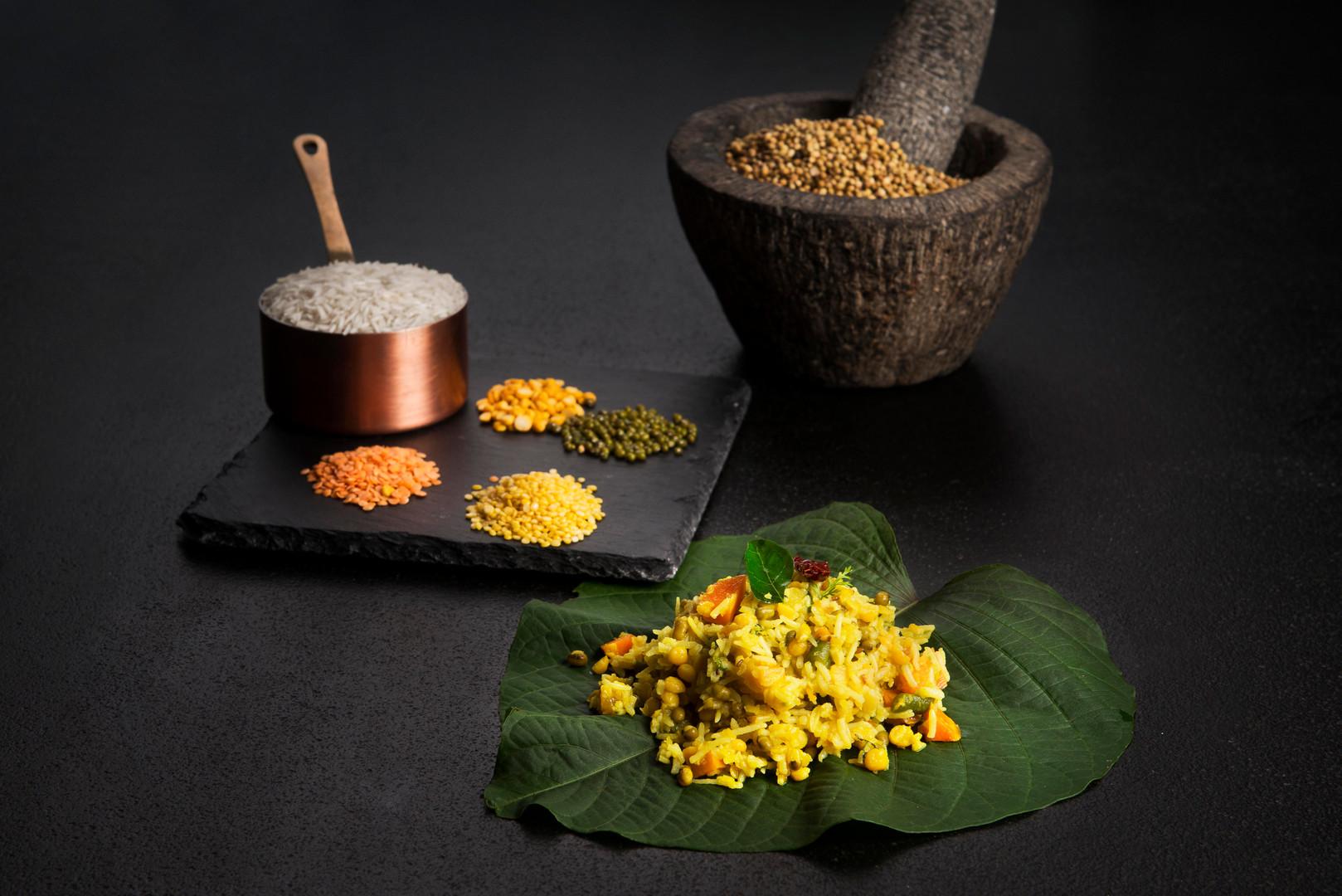 Pancharatna Khichdi.jpg