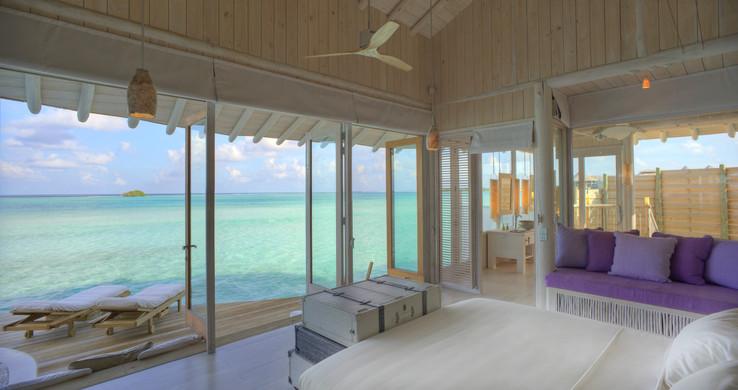 4153_Soneva Jani Resort - 2 Bedroom Wate