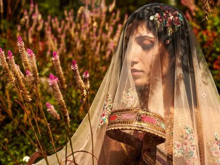 Пять причин провести свадьбу или медовый месяц на Шри-Ланке