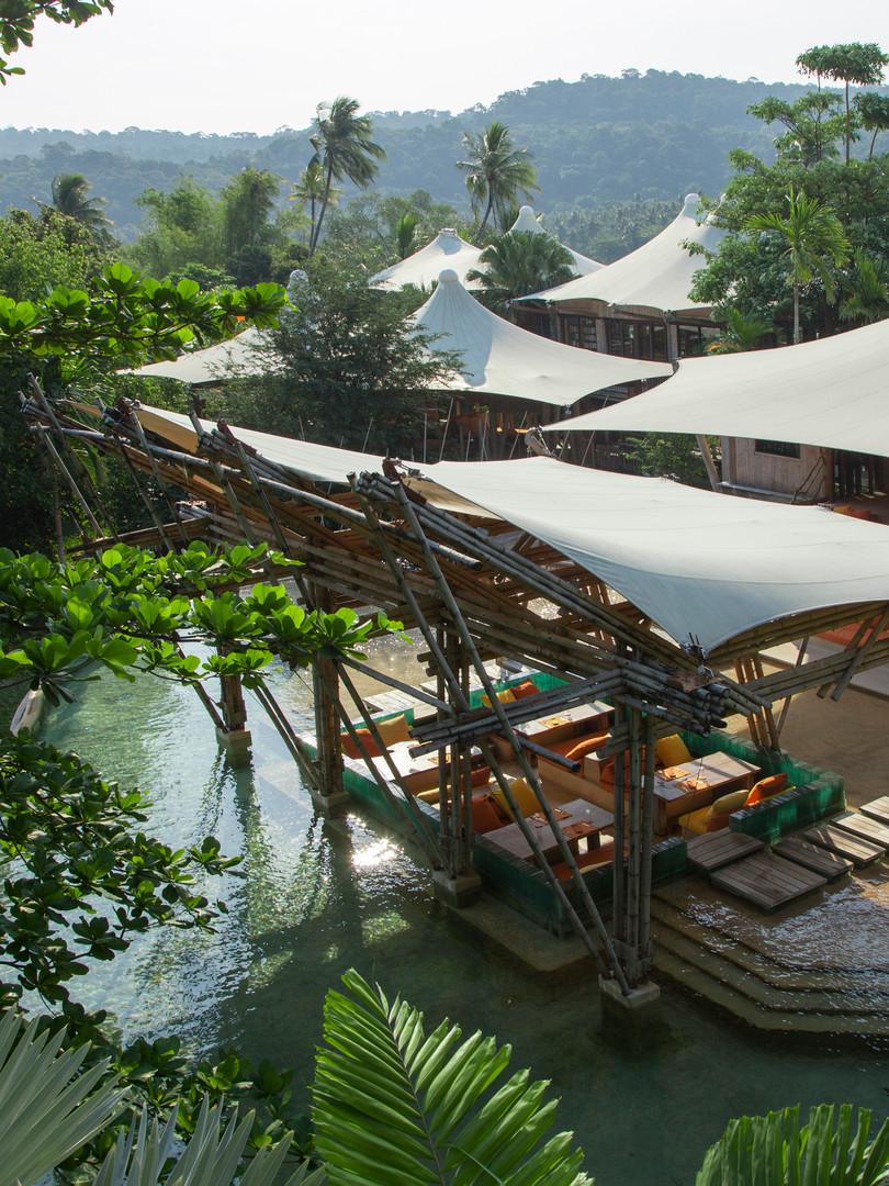 2036_Soneva Kiri Resort - aerial image.j