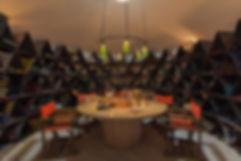 282_Soneva Fushi Resort Wine Cellar - in
