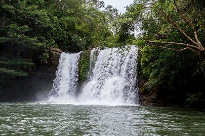10370_Soneva Kiri Waterfalls.jpg