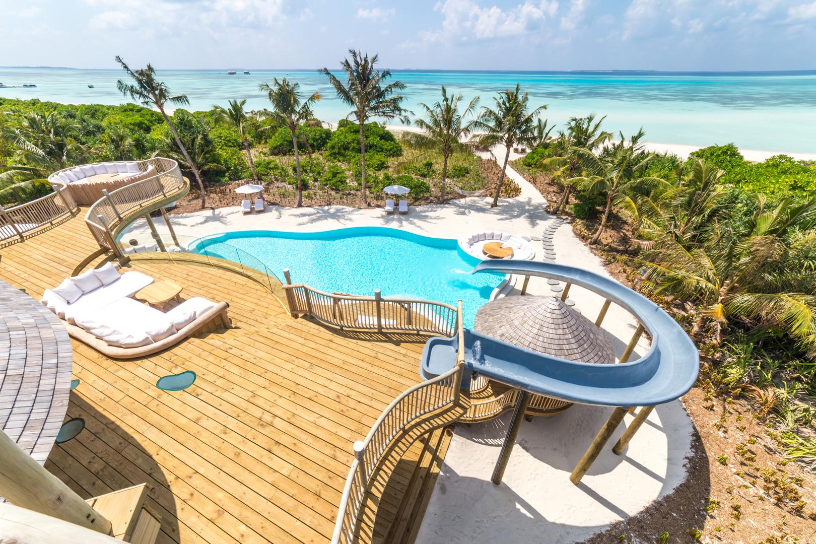 11195_Soneva Jani 3 Bedroom Island Reser