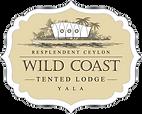 Wild_Coast_logo_beige_7500C.png