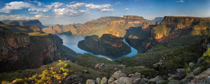 blyde-river-canyon-sunset.jpg