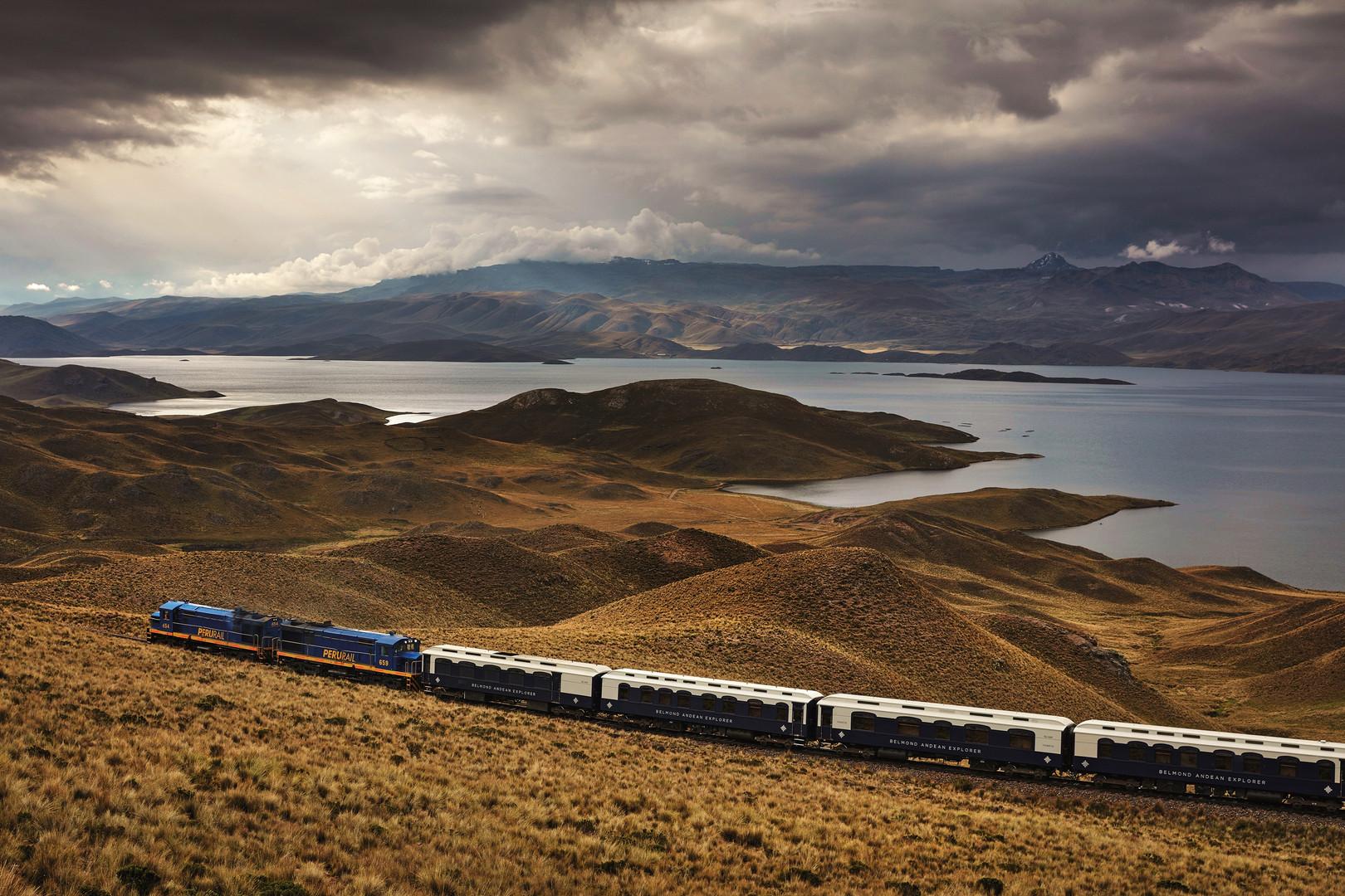 tren_belmond_andean_explorer_destinos_pe