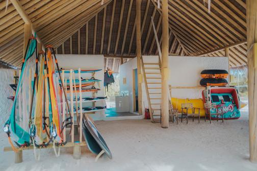 3909_Soneva Jani Resort Experiences - Wa