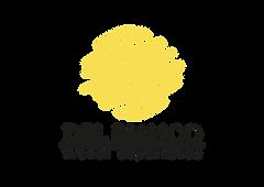 DB-Logo-V.png
