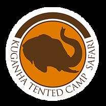 kuganha_logo.png