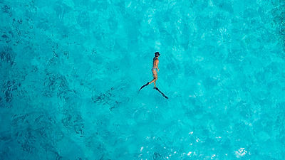 581_Soneva in Aqua experience -Freedivin