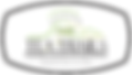 Tea_Trails_logo_CMYK.png