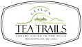 Tea_Trails_logo_CMYK.png